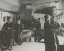 1917-18-french-photo-album-aviateur-panteleimonos-monks-blacksmiths12b1